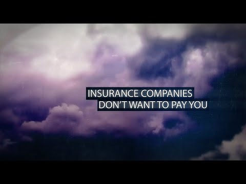 Insurance Wars Reveals the Truth and Makes Insurance